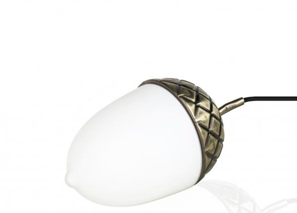 Настольный светильник Acorn AA-90281