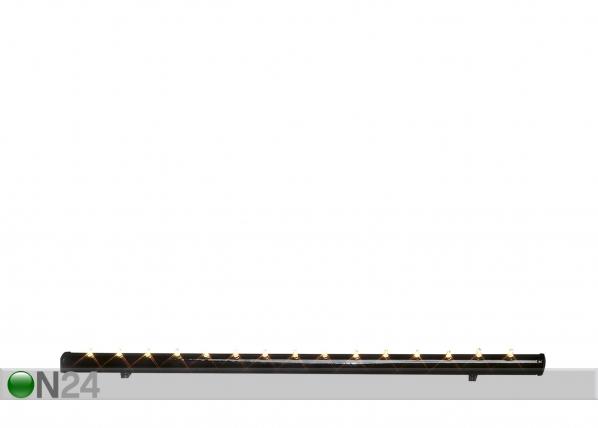 Elektriküünlad Light Flute AA-90645