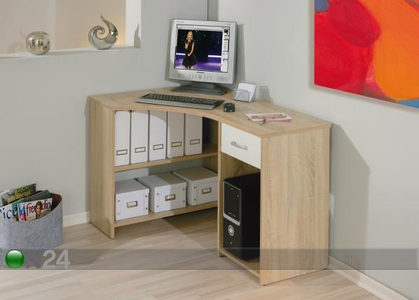 Työpöytä CAPRERA AY-90765