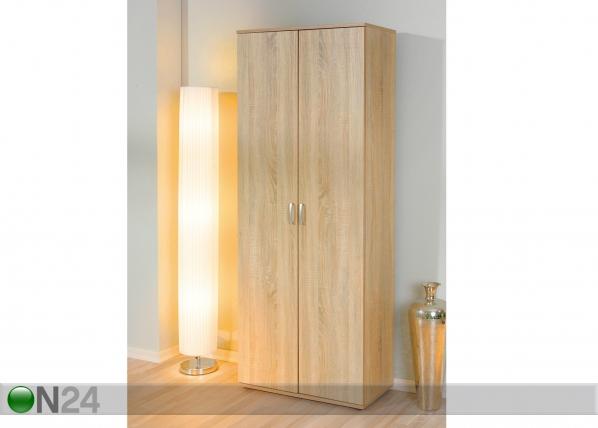 Шкаф платяной Gallo AY-90919