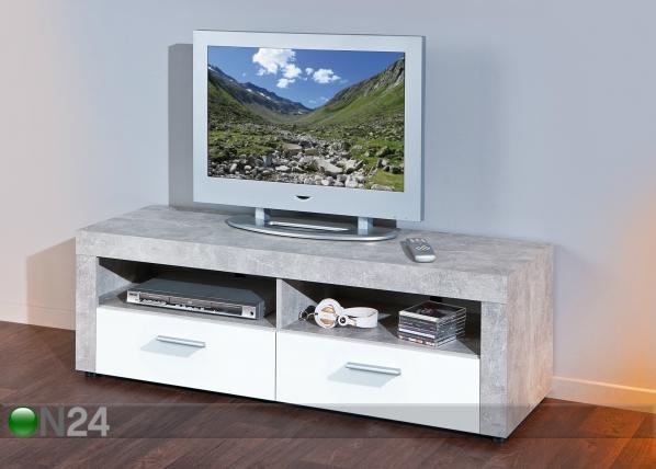 TV-alus Beton 6-3 AY-91018