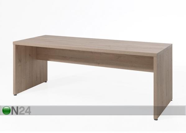Kirjoituspöytä ALTO AQ-91103