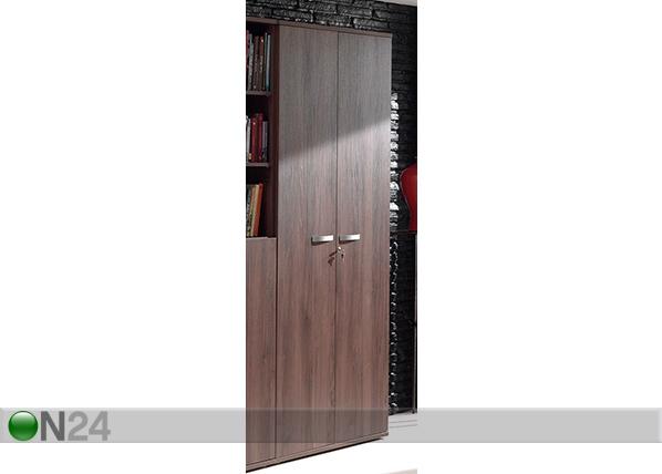 Шкаф Alto AQ-91128