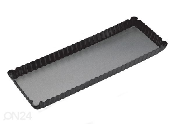 Koogivorm non-stick Quiche MC ID-91296