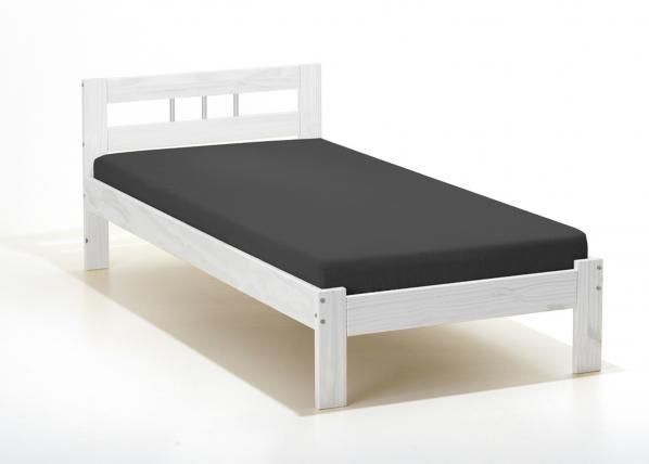 Sänky FANA 90x190 cm AY-91471