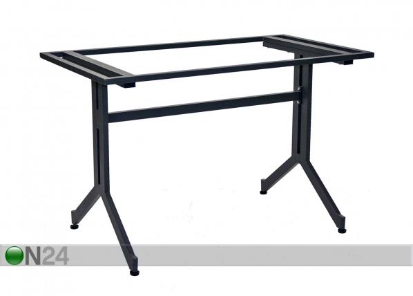 Pöydänjalka EV-91573