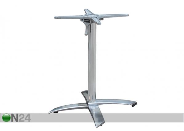 Pöydänjalka EV-91580