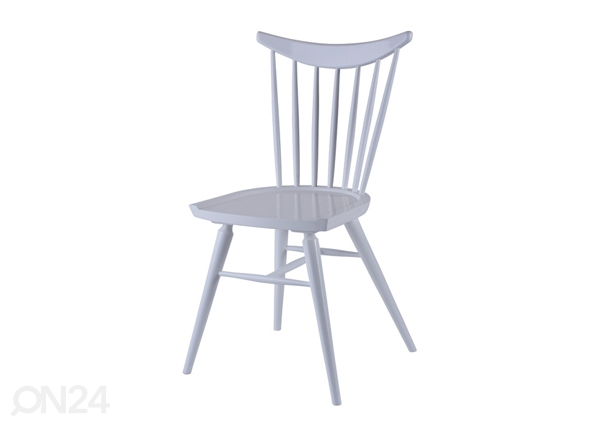 Puutuoli TT-91629