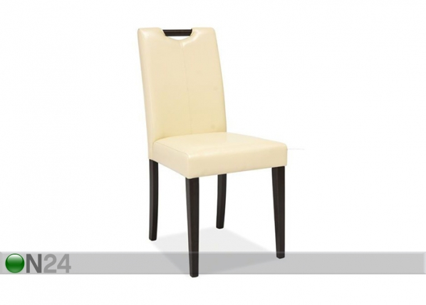 Tuoli WS-91962