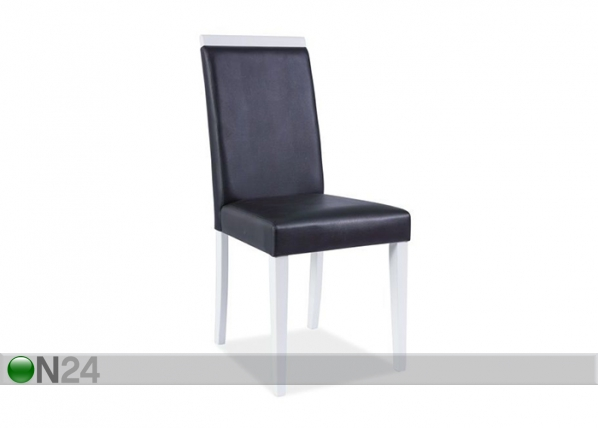 Tuoli WS-91965