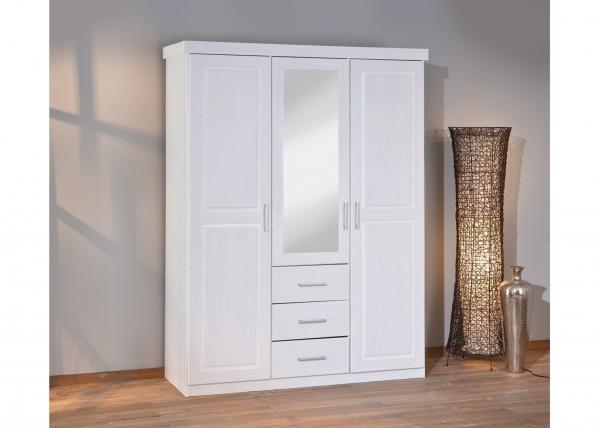 Шкаф платяной Geraldo AY-91984