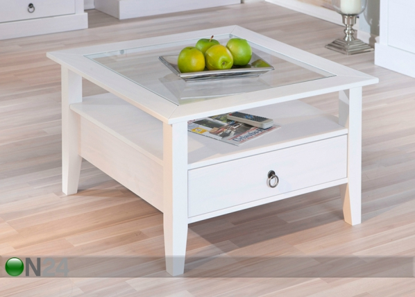 Журнальный стол Provence 1 AY-92010