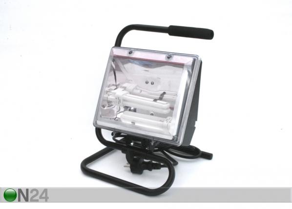 Kannettava projektori 52 W LY-92197