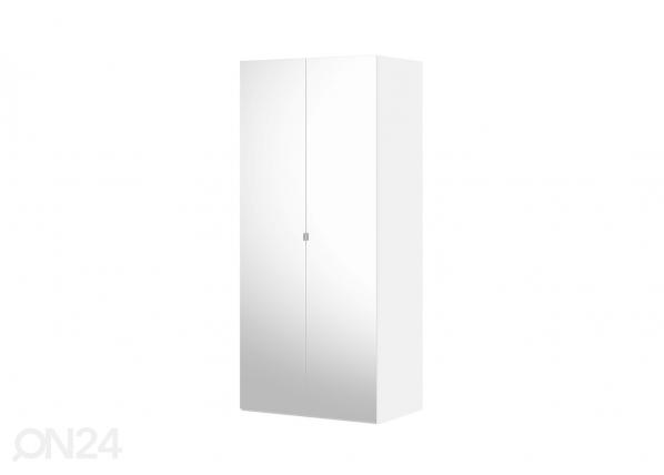 Платяной шкаф Save h220 cm AQ-92215
