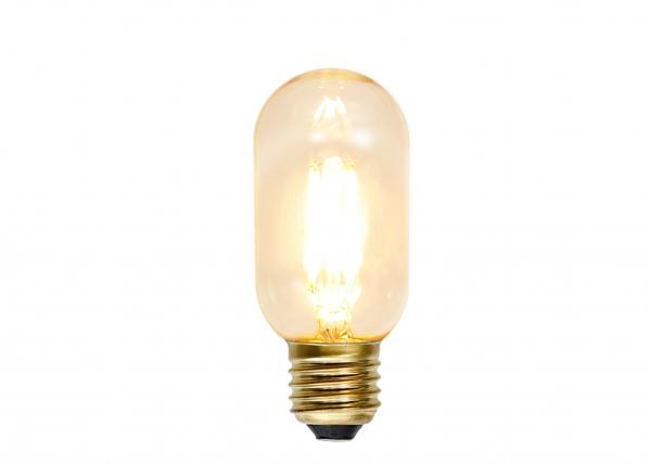 Reguleeritava valgusega LED pirn E27 1,5 W AA-92437