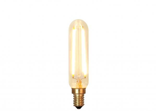 LED lamppu säädettävällä valolla E14, 1,5 W AA-92441
