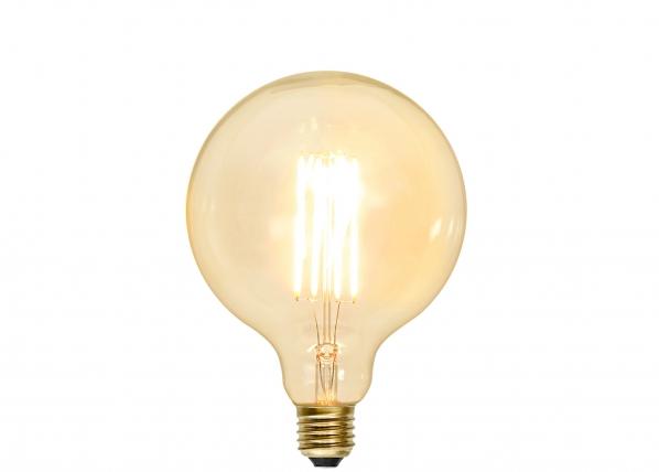 Reguleeritava valgusega LED pirn E27 3,6 W AA-92544