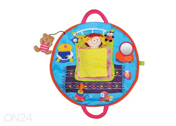 Lapsi rakastaa Juliaa SB-92603