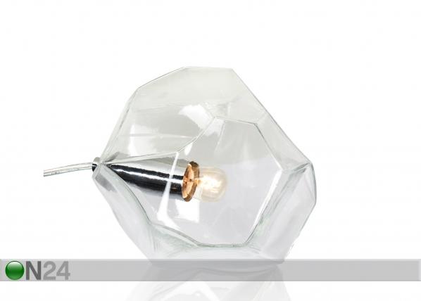 Настольный светильник Rock AA-92850