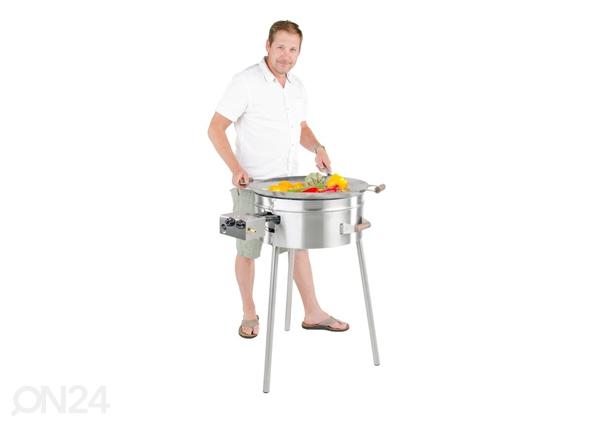 WOK-сковорода Pro-545 GS-92929