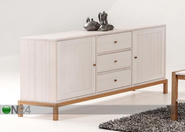 Kummut Rely Sideboard WO-93081