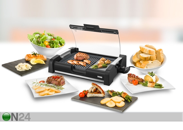 Lauagrill Unold GR-93210