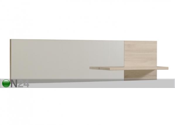 Seinäpeili WARREN MA-93548