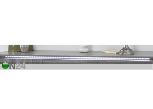 LED valoketju 150 cm MA-93590