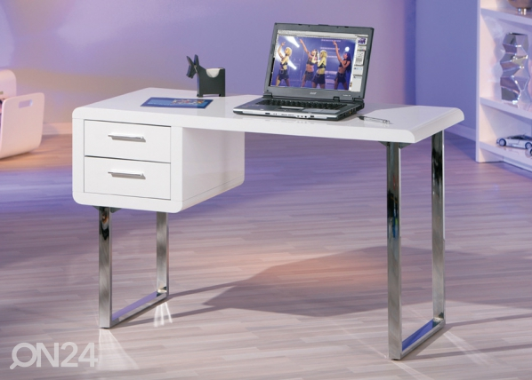 Рабочий стол Claude AY-93650