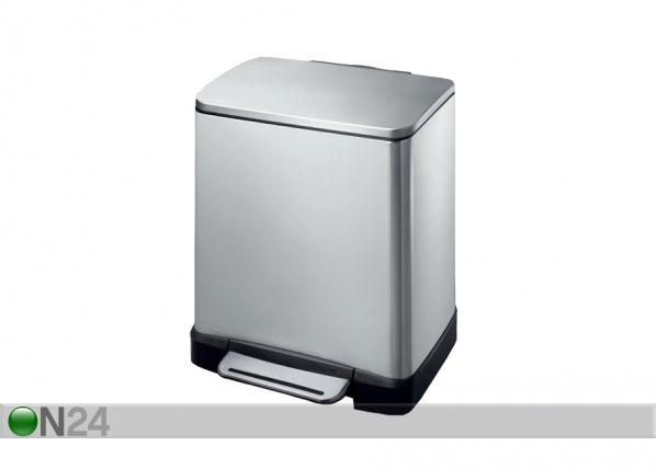 379e7ebcc4b Prügikast EKO E-Cube 20L FB-93767 - ON24 Sisustuskaubamaja