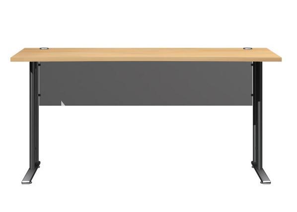 Kirjoituspöytä PRO SM-9377