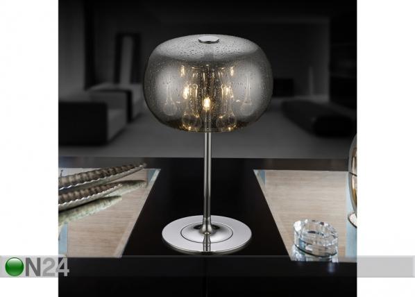 Настольная лампа Rain A5-93847