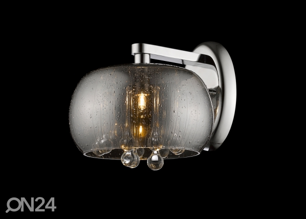 Seinävalaisin RAIN A5-93849