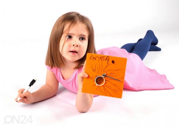 Lasten pöytäkello LOTTE CM-94283