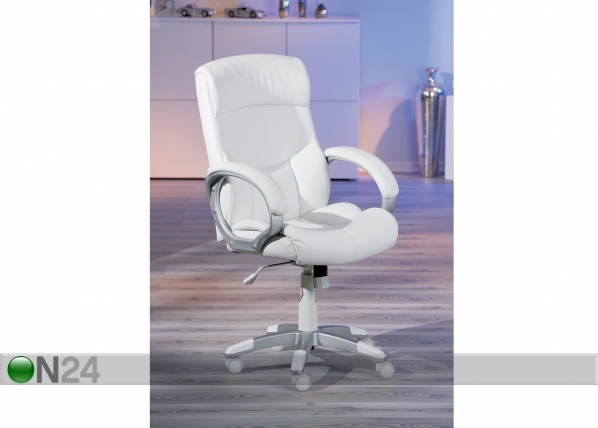 Рабочий стул Alberti AY-94570