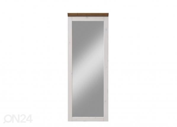 Зеркало Monaco 144x52 cm CM-94573