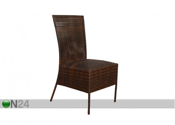 Садовый стул FY-94802