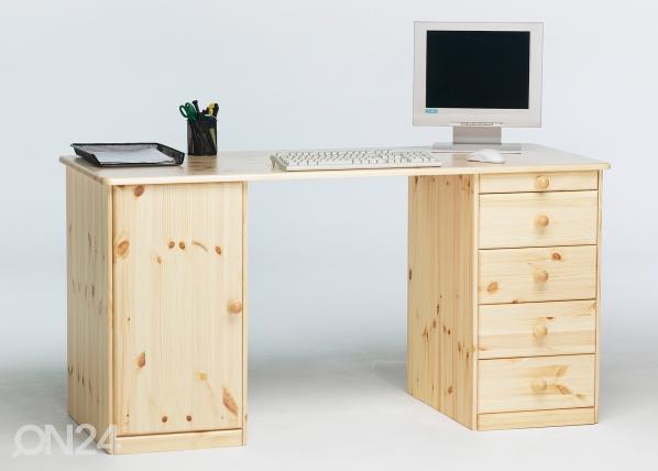 Työpöytä KENT CM-94850