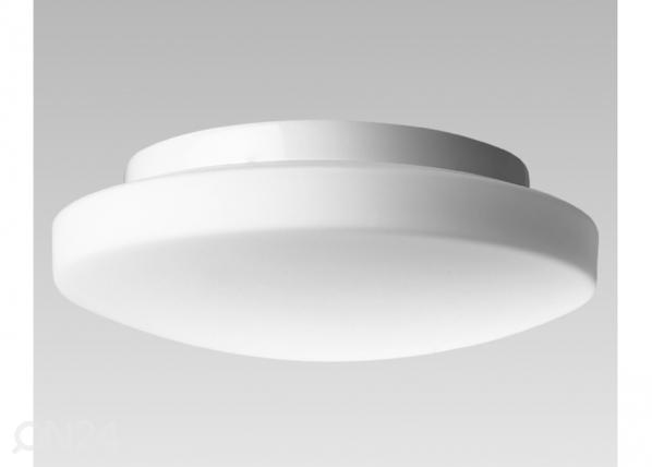 Plafondi ELLISAR LH-94924