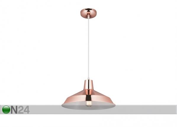 Подвесной светильник Warehouse AA-94994