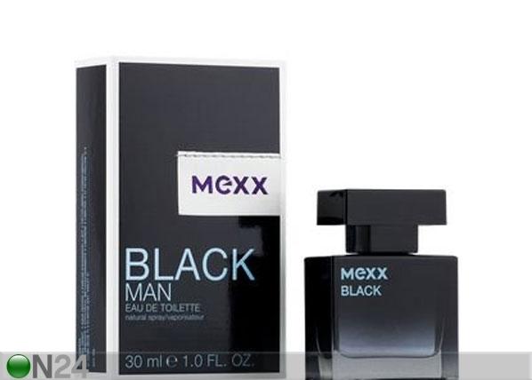 MEXX Black EDT 30ml NP-95114