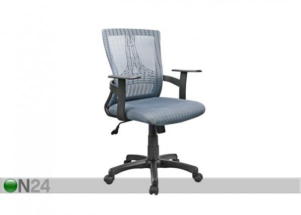 Рабочий стул Idaho AQ-95358