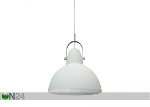 Rippvalgusti Cande A5-95435