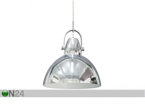 Rippvalgusti Cande A5-95436