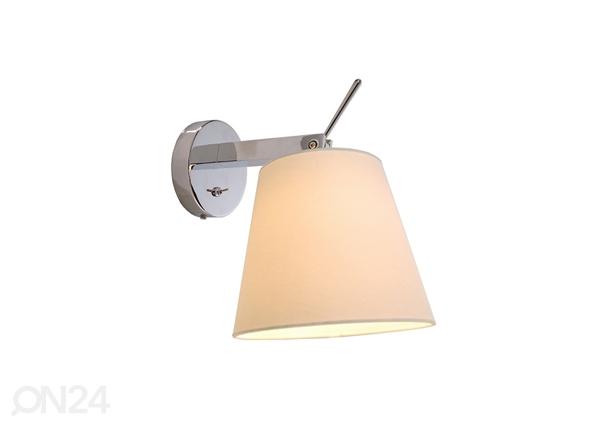 Kohdevalaisin Pixi LY-95516