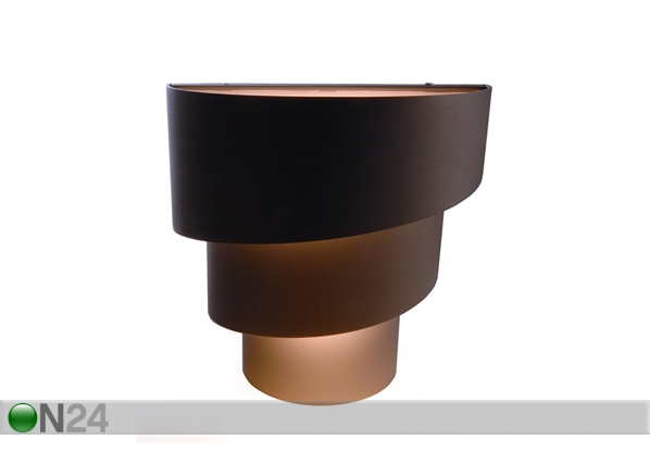 Seinävalaisin LUTE LED LY-95523