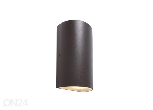 Seinavalgusti Kimbali LED LY-95525