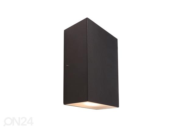 Seinävalaisin KIMBALI LED LY-95526
