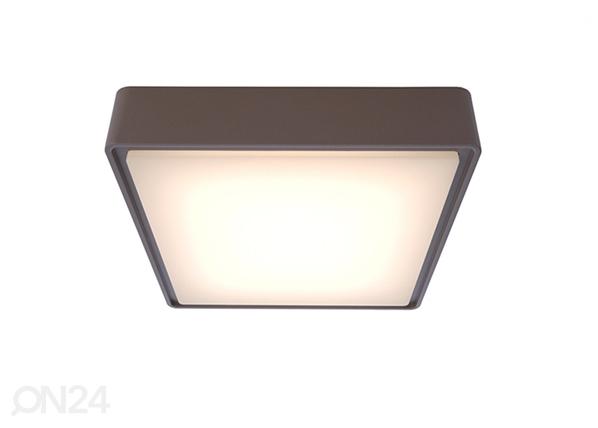 Ulkovalaisin QUADRA 10 W LED LY-95528