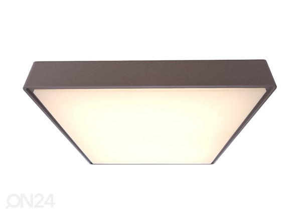 Ulkovalaisin QUADRA 20 W LED LY-95530
